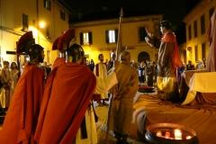 19 Via Crucis