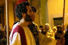 20 Via Crucis