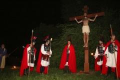 28 Via Crucis