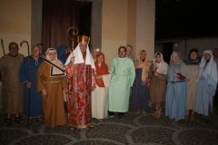 5 Via Crucis