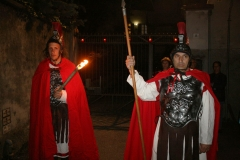 6 Via Crucis
