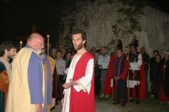 7 Via Crucis