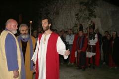 8 Via Crucis