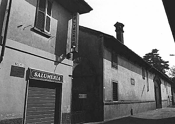 Villa Guido Boni (2)