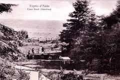 1911-Casa Rossi- Archivio Rino Tinelli