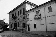 Villa Falcò