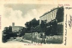 martesana e ville 1900