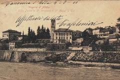 tre ville 1906