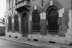 palazzo cariplo