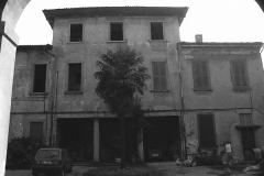 villa Sioli