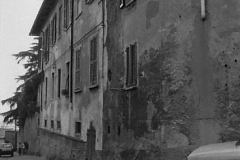 villa Sioli2