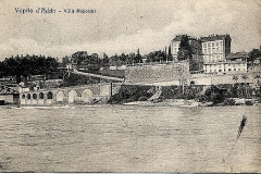 villa robecchi 2