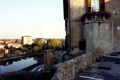 villa visconti1