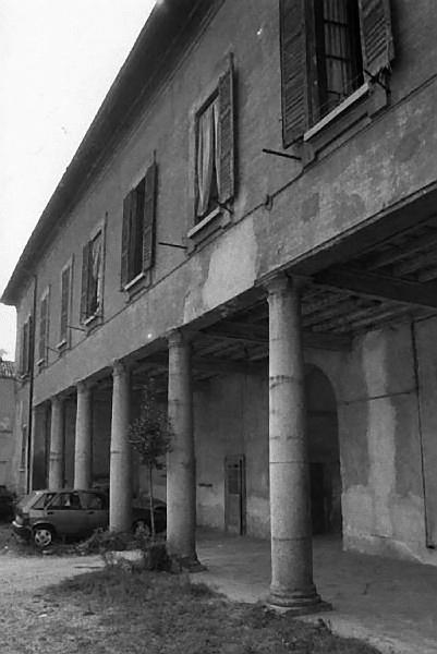 villa monti 2