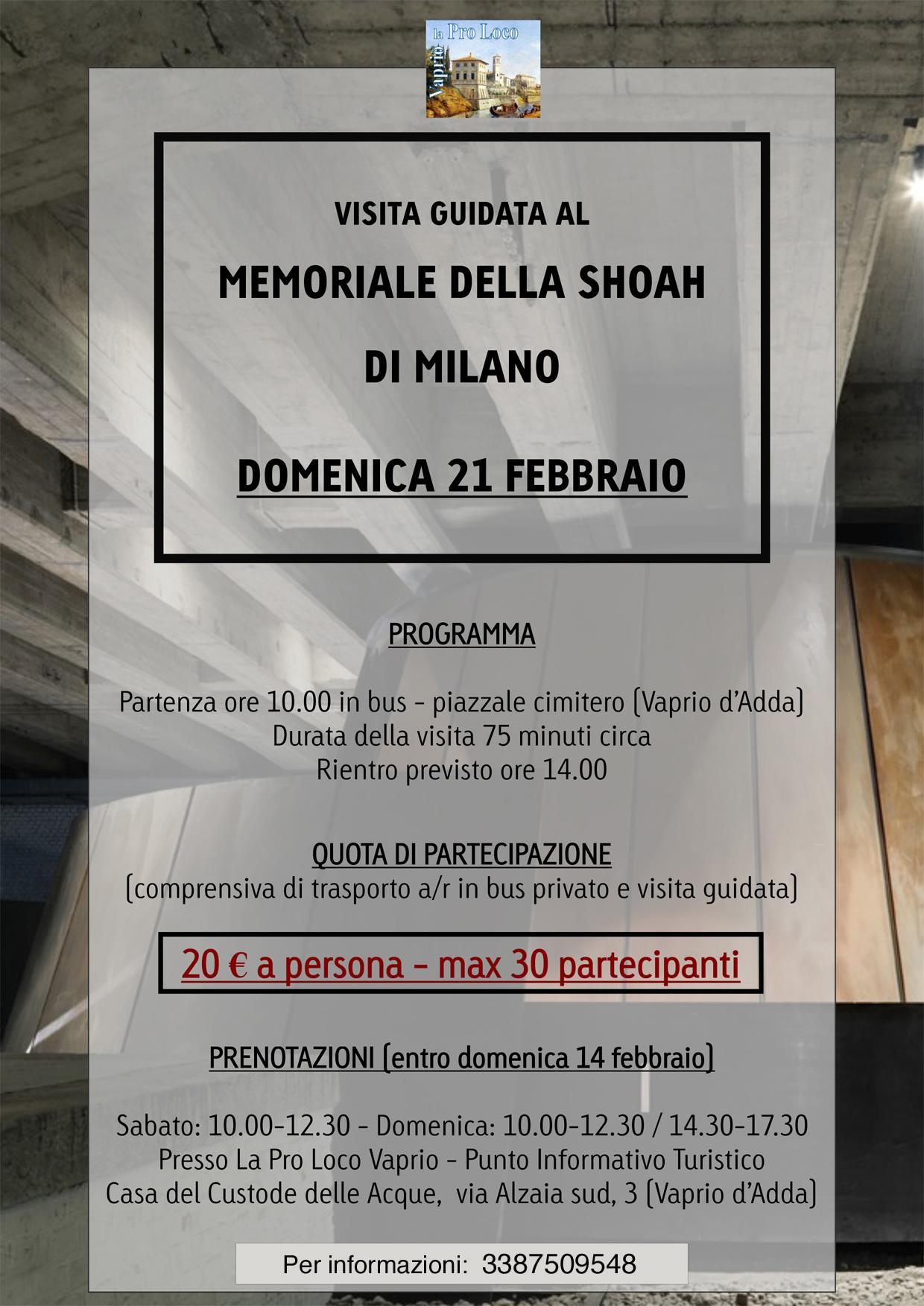 memoriale-shoah