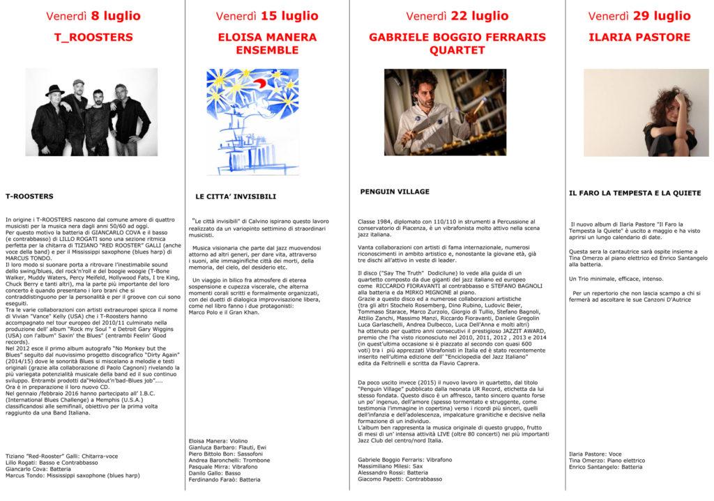 musica_casacustode_luglio2016-2