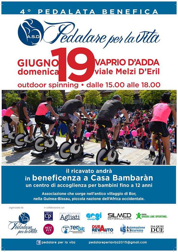 pedalarexlavita2016